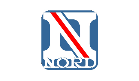 NORD