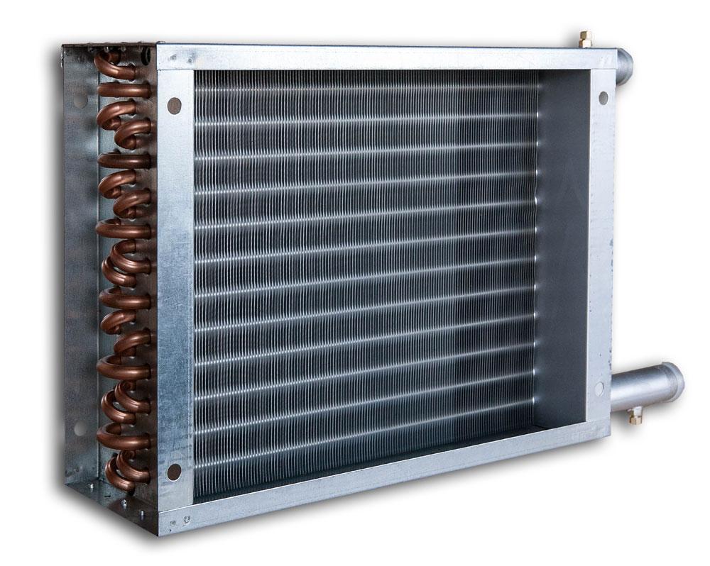 Теплообменник для вентиляционной установки протекает теплообменник в котле атон